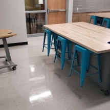 Library-Installation-At-Niwot-High-School-In-Niwot-CO_31