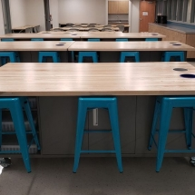 Library-Installation-At-Niwot-High-School-In-Niwot-CO_32