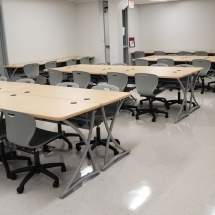 Library-Installation-At-Niwot-High-School-In-Niwot-CO_35