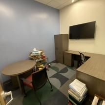 Furniture-Installation-At-Wasatch-Elementary-School-In-Ogden-UT_02