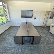 Furniture-Installation-At-Wasatch-Elementary-School-In-Ogden-UT_04