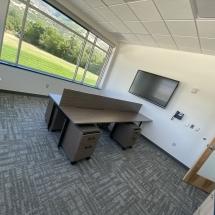 Furniture-Installation-At-Wasatch-Elementary-School-In-Ogden-UT_05