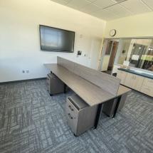 Furniture-Installation-At-Wasatch-Elementary-School-In-Ogden-UT_06