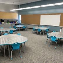 Furniture-Installation-At-Wasatch-Elementary-School-In-Ogden-UT_08
