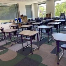 Furniture-Installation-At-Wasatch-Elementary-School-In-Ogden-UT_09