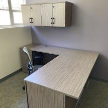Furniture-Installation-At-Wasatch-Elementary-School-In-Ogden-UT_1