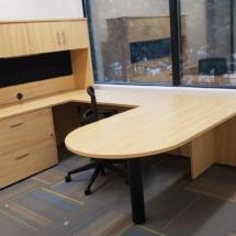 Furniture-Installation-At-Addenbrooke-Classical-Academy_01