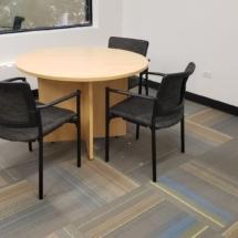 Furniture-Installation-At-Addenbrooke-Classical-Academy_02
