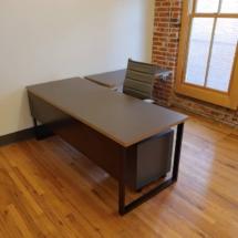 office-furniture-installation-at-marketron-in-denver-co_02