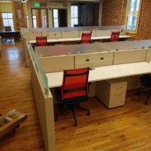 office-furniture-installation-at-marketron-in-denver-co_03