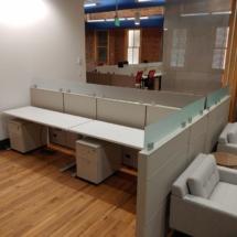 office-furniture-installation-at-marketron-in-denver-co_04