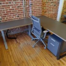 office-furniture-installation-at-marketron-in-denver-co_05