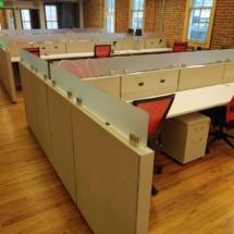 office-furniture-installation-at-marketron-in-denver-co_06