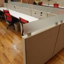 office-furniture-installation-at-marketron-in-denver-co_1