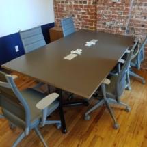 office-furniture-installation-at-marketron-in-denver-co_10