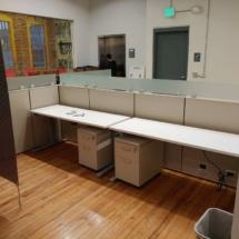 office-furniture-installation-at-marketron-in-denver-co_11
