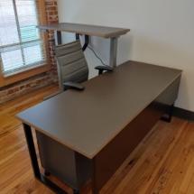 office-furniture-installation-at-marketron-in-denver-co_12