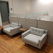 office-furniture-installation-at-marketron-in-denver-co_7