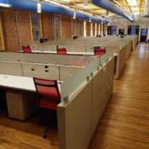 office-furniture-installation-at-marketron-in-denver-co_8