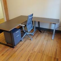 office-furniture-installation-at-marketron-in-denver-co_9