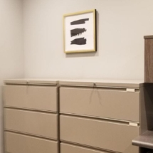 Office Furniture Installation At Lakeview On The Rise In Ft. Collins, CO_08